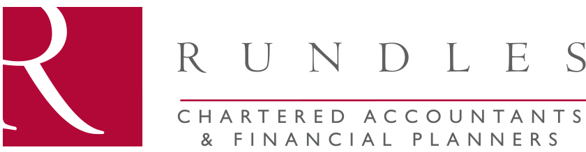 Rundles Chartered Accountants Logo